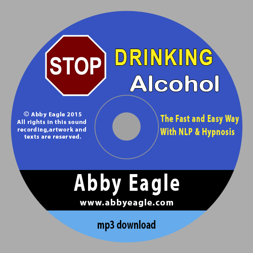 how to stop drinking alcohol mp3 download