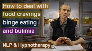 How to deal with bulimia