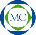 Meta Coaching Foundation Logo