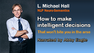 how to make intelligent decisions using NLP