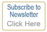 Click to subscribe to our newsletter