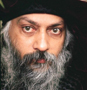 NLP and Osho Zen meditation.