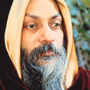 NLP and Osho Zen meditation. Life coaching with NLP and time line.