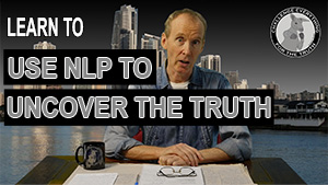 Use NLP to uncover the truth