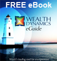 Download free wealth dynamics eguide