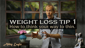 NLP weight loss tips