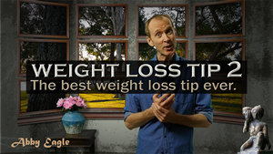 weight loss tips #2